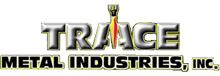 Trace Metal Industries, Inc.